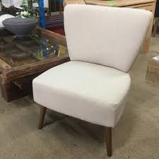 Second Hand Display Home Furniture Melbourne Frankston Auction Mart New U0026 Used Furniture Home Facebook