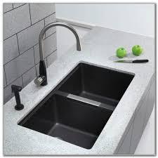Kitchen Faucet For Granite Countertops Granite Colors For Kitchen Countertops India Painting Home