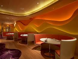 Restaurant Interior Design Ideas Including Stock Pictures - Restaurant interior design ideas