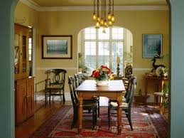Dining Room Decorating Ideas Photos - 15 dining room decorating endearing decorating ideas dining room