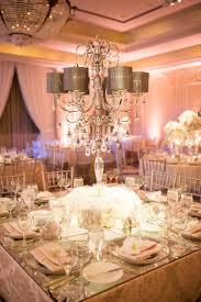 download glamorous wedding decorations wedding corners