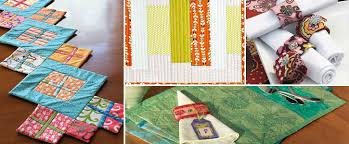 free quilt patterns tutorials from quilting arts the