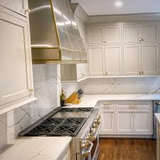 best grey kitchen cabinet paint color repose gray kitchen cabinets agreeable gray sherwin