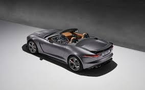convertible bugatti 2017 jaguar f type svr convertible hd wallpapers