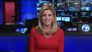 Is Anne Allred Channel Five News Pregnant News Update - sarah french lakeside alumni spotlight youtube