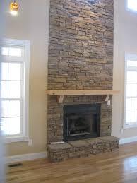 uncategorized stone fireplace best ideas about fireplaces on