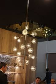 modern kitchen light fixtures eurocucina offers plenty of kitchen lighting inspiration