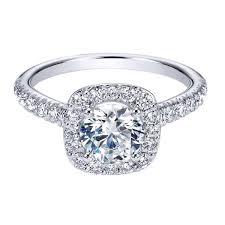 custom engagement rings images Custom diamond engagement rings in toronto jpg