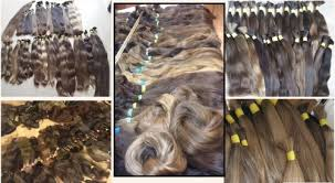 elite hair extensions platinum elite luxury slavic european hair extensions jazla wigs