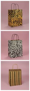 zebra print wrapping paper 304 best wrap it up gift wrapping ideas images on