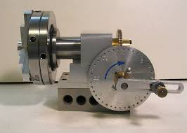 Woodworking Machine Manufacturers In Gujarat by Maruti Machine Tools Lathe Machine Lathe Machine Manufacturers