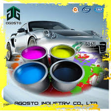 How To Spray Paint Rubber China Color Rubber Paint Color Rubber Paint Manufacturers