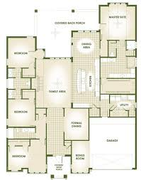 homes with floor plans 69 best schuber mitchell homes floor plans images on