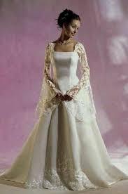 celtic weddings modern celtic wedding dresses naf dresses