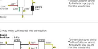 two way light switching 3 wire system new harmonised cable and