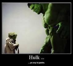 Memes De Hulk - 40 best humor mame memes y más images on pinterest funny stuff