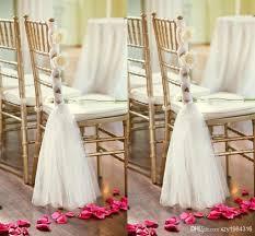 Cheap Chiavari Chairs Best 25 Cheap Chair Covers Ideas On Pinterest Wedding Chair