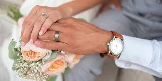 financer mariage crédit mariage avez vous pensé à emprunter pour financer vos
