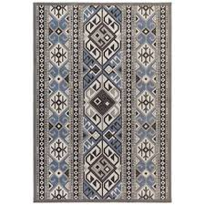Checkered Area Rug Black And White Area Rugs