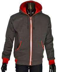 desain jaket warna coklat design jaket angkatan desain jaket bandung seragam redel toko