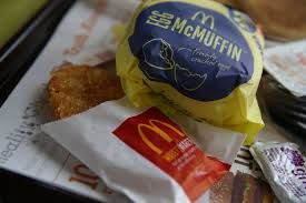 npd mcdonald s all day breakfast appears to boost sales