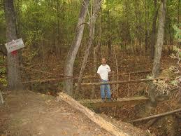 how to build garden bridge home decor bridges outdoor center the