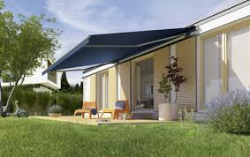 Perth Awnings Classic Folding Arm Awnings In Perth Blinds By Peter Meyer