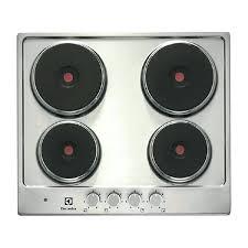 cuisine electrique plaque de cuisine gaz table de cuisson electrique table de cuisson