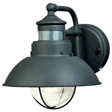 Motion Sensor Add On For Outdoor Light Add Motion Sensor To Existing Outdoor Light Adding A Light Fixture