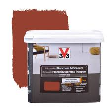 peinture renovation cuisine peinture renovation cuisine v33 avec peinture v33 meuble avec