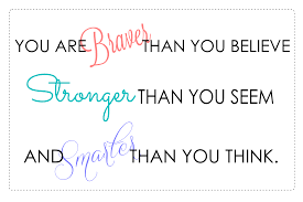 printable weight loss quotes signs archives page 4 of 5 the girl creative thoughts