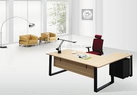 L Shape Office Table Designs New Arrival Modern Design L Shape Office Table For Sale Buy L
