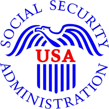 government report finds social security disability overpayments