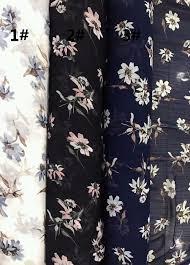 tissus motif paris tissu fleurs motif achetez des lots à petit prix tissu fleurs