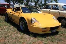 lamborghini kit cars south africa ferrino aircooled vw south africa