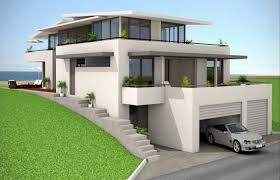 european house plans european house plans charlottesville associated designs one story