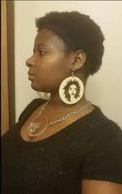 black girl earrings black girl magic earrings black girl magic black