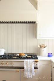Fall Kitchen Decor - fall kitchen decor ideas easy ways to infuse fall into your kitchen