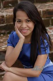 Seeking Marriage Philippine Beautiful Philippine
