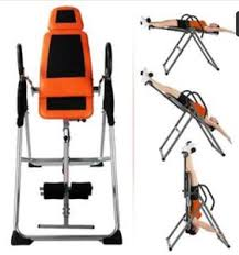 Massage Table Rental by Find Compare And Reserve Everything You Want To Rent Loanables