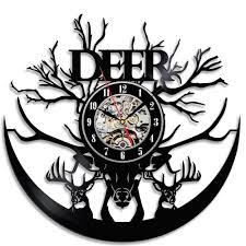 popular creative designs modern clocks buy cheap creative designs