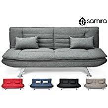 divanetti usati it divano