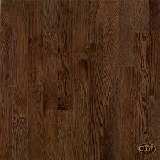 solid oak mocha timberland wood floors carolina floor covering