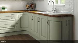 heritage painted kitchen traditional kitchens with solid timber