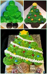 best 25 christmas tree cake ideas on pinterest cute christmas