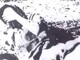 Japanese Comfort Women Stories Slaves U0026 Comfort Women Japanese Atrocities In Asia