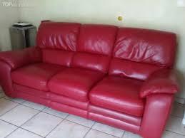vend canapé vends canape fauteuil amplepuis 69550 vente canapé fauteuil