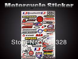 decals picture detailed picture free shipping