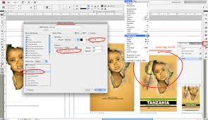 in design outer glow drop shadow in indesign for im290 vadimages