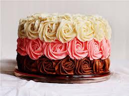 Best Easy Birthday Cake Ideas Sweets Photos Blog